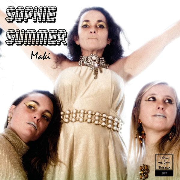 Les-Minuits-Il-était-une-fois-Puiseaux-dans-les-annees-70-Sophie-Summer