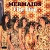 Les-Minuits-Il-était-une-fois-Puiseaux-dans-les-annees-70-Mermaids