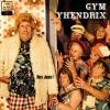 Les-Minuits-Il-était-une-fois-Puiseaux-dans-les-annees-70-Gym-Yhendrix