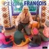 Les-Minuits-Il-était-une-fois-Puiseaux-dans-les-annees-70-Pascal-Francois
