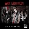 Les-Minuits-Il-était-une-fois-Puiseaux-dans-les-annees-70-The-Runners