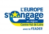 EXE-LOGO-EUROPE-S'ENGAGE-RC-FEADER