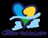 Logo Region-Centre-Val-de-Loire-2015