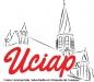 ideoh_uciap_logo