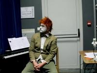 les-minuits-prince-masque-monsieur-bellefond-01