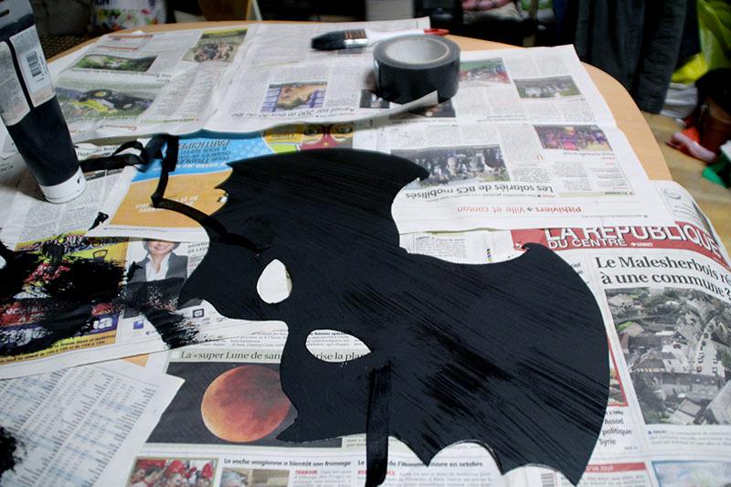 les-minuits-prince-masque-creation-masque-02