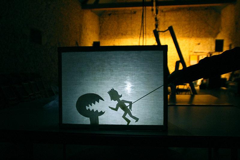 les-minuits-prince-masque-marionnette-mandragore-01