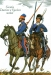 Cosaque du Don et cosaque du Boug