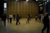 les-minuits-canton-s-met-en-scene-atelier-olivet-01