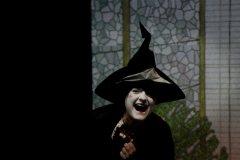les-minuits-prince-masque-portrait-sorciere-sophie-crachotte