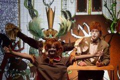 les-minuits-prince-masque-scene-concours-de-danse