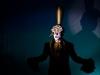 les-minuits-prince-masque-portrait-prince-masque-enqueteur