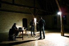 les-minuits-acteurs-de-bonne-foi-enregistrement-noirlac-02