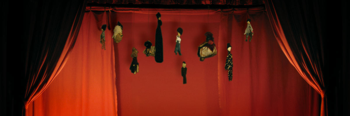 banniere-atelier-theatre-01
