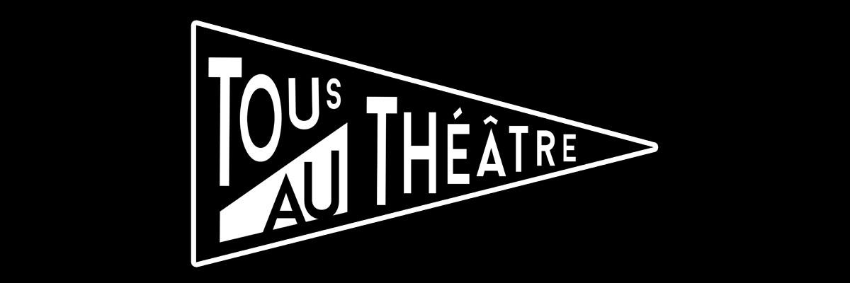 banniere-tous-au-theatre-01