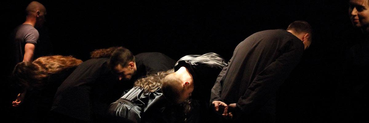 banniere-troupe-01