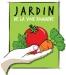 Jardin-Voie-Romaine
