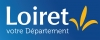 logo-Loiret-vecto