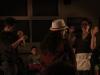les-minuits-Dicriminations-sur-le-Grill-05