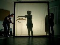 les-minuits-arts-lyceens-persepolis-03