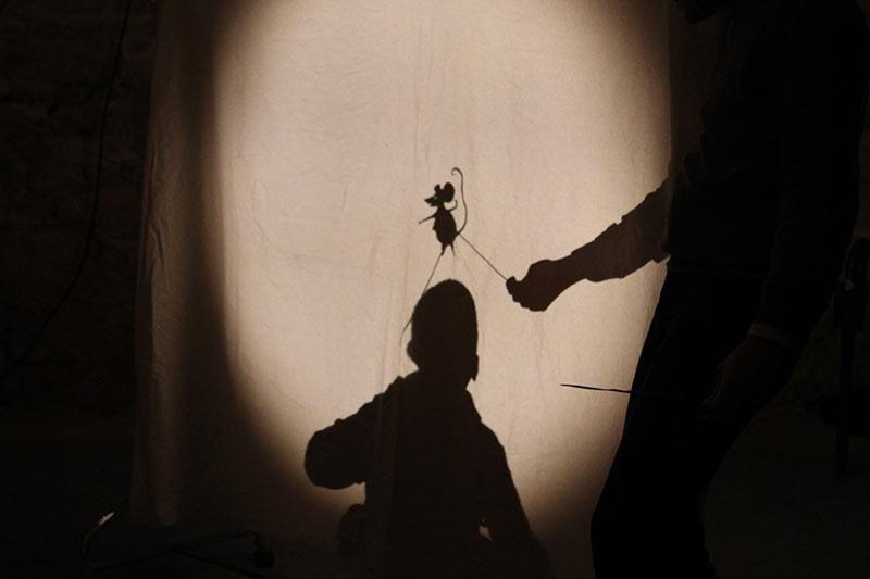 atelier-ombre-ecole-de-plv-dec2012-01