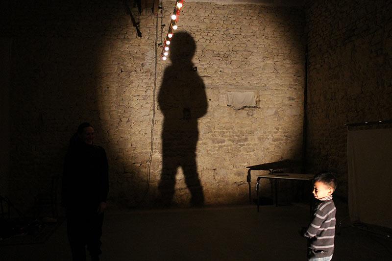atelier-ombre-ecole-de-plv-dec2012-04
