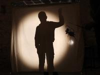 atelier-ombre-ecole-de-plv-dec2012-02