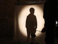 atelier-ombre-ecole-de-plv-dec2012-03