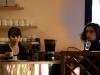 Les-Minuits-Aux-Arts-Sexisme-Le-Restaurant-02