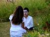 les-minuits-cours-2015-romeo-et-juliette-04