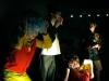 les-minuits-cours-2011-qui-mange-un-clown02