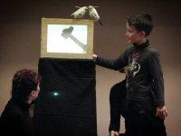 les-minuits-Atelier-autour-du-Mariage-des-oiseaux-fev2013-08