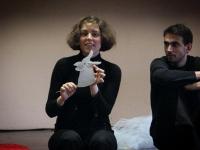 les-minuits-Atelier-autour-du-Mariage-des-oiseaux-fev2013-02