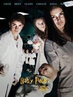 Les-Minuits-MFR-Ascoux-Baby-Potter