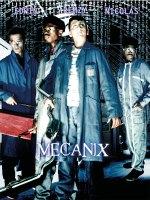 Les-Minuits-MFR-Ascoux-Mecanix
