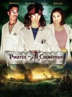 Les-Minuits-MFR-Ascoux-Pirates-des-cosmetiques
