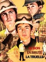 Les-Minuits-MFR-Ascoux-Le-Bon-la-Brute-la-Truelle
