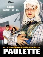 Les-Minuits-MFR-Ascoux-Paulette