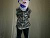 les-minuits-stage-enfants-paques-2011-1