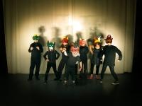 les-minuits-stage-enfants-paques-2012-2
