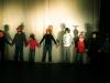 les-minuits-stage-enfants-paques-2012-4
