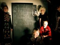 les-minuits-stage-enfants-paques-2013