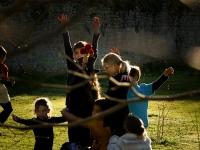 les-minuits-stage-enfants-printemps-2016-arbre