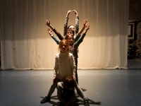 les-minuits-stage-enfants-printemps-2016-creation-arbre