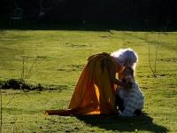 les-minuits-stage-enfants-printemps-2016-daphne-et-chat