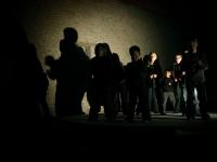 les-minuits-stage-enfants-toussaint-2010
