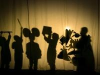 les-minuits-stage-enfants-toussaint-2011