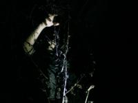 les-minuits-stage-enfants-toussaint-2013