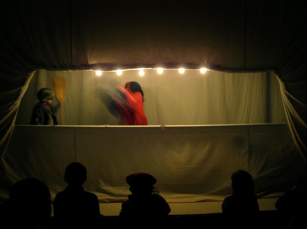 les-minuits-stage-enfants-fevrier-2010