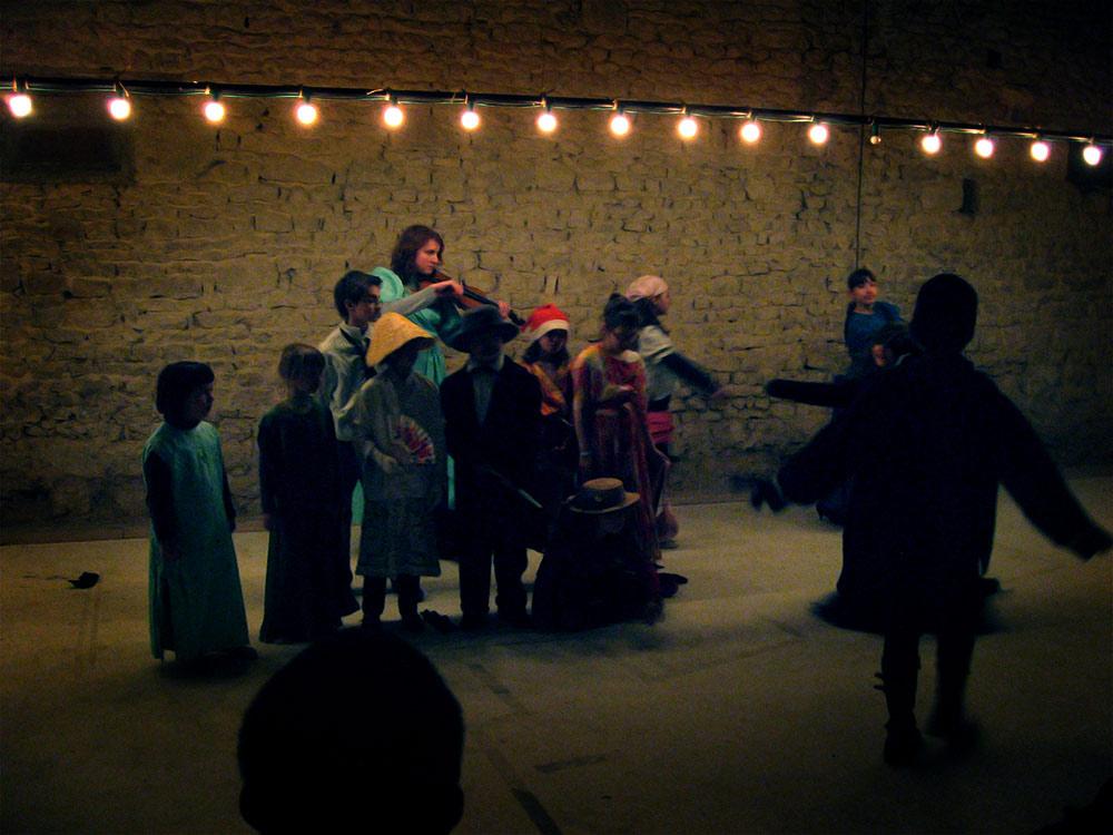 les-minuits-stage-enfants-paques-2010